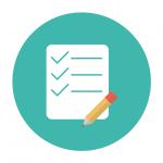 Checklist pour trouver un produit best seller