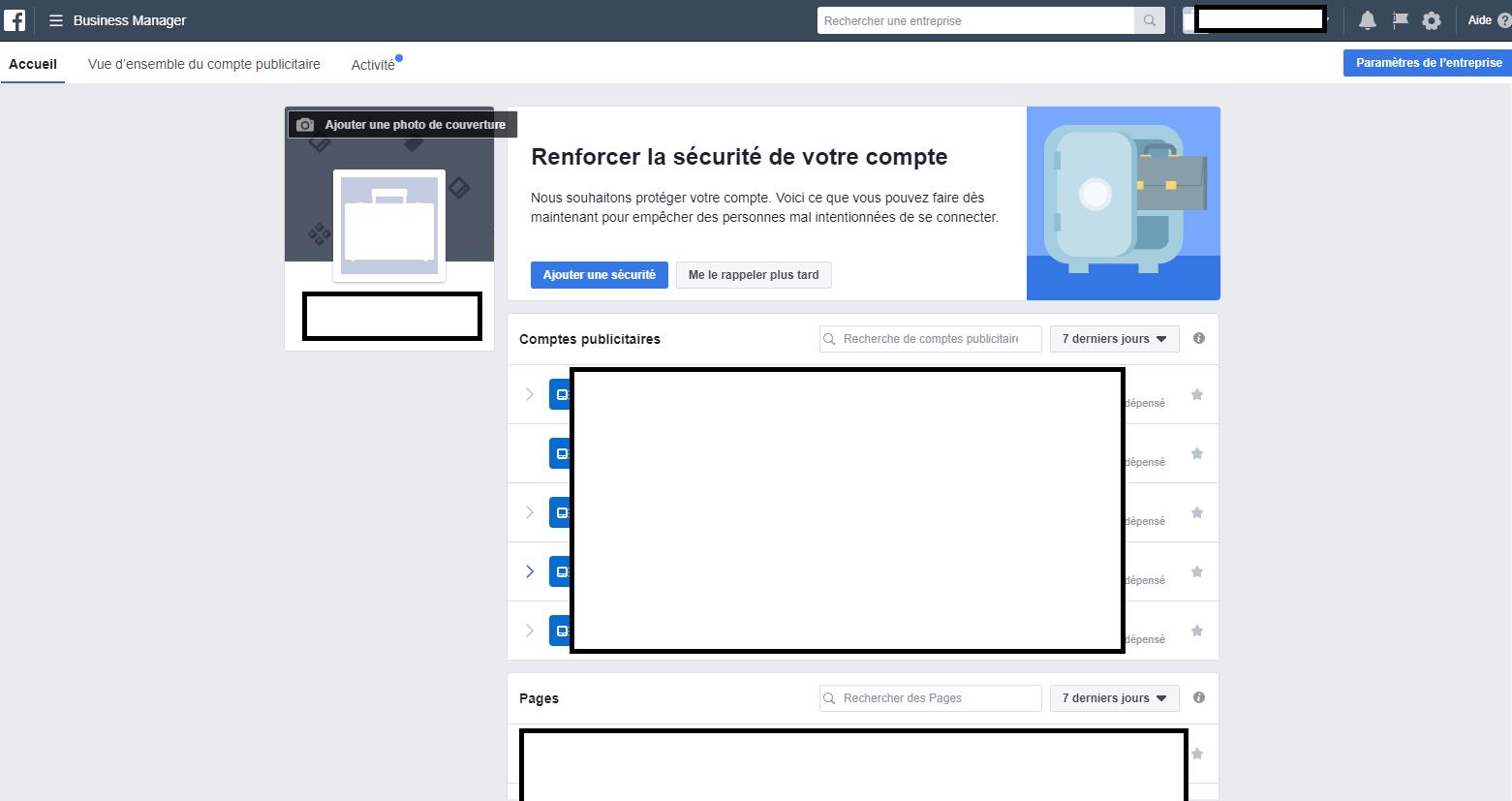 Vendre plus grâce à cette méthode de retargeting facebook + offre irrésistible : application pour booster ses ventes en e-commerce dropshipping shopify