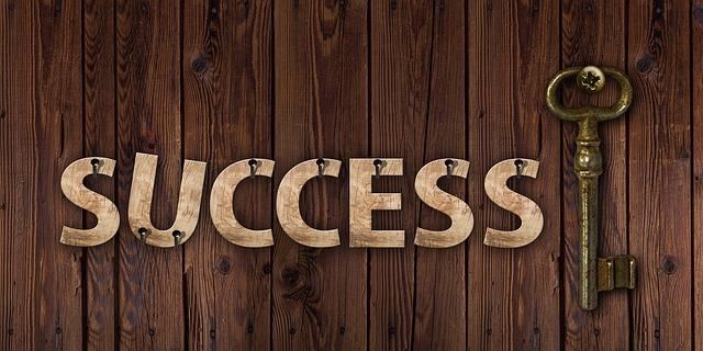devenir entrepreneur, devenir auto-entrepreneur