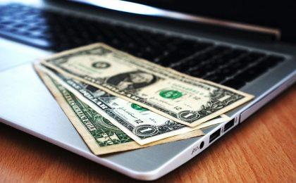 Gagner de l'argent depuis son ordinateur c'est possible pour tout le monde