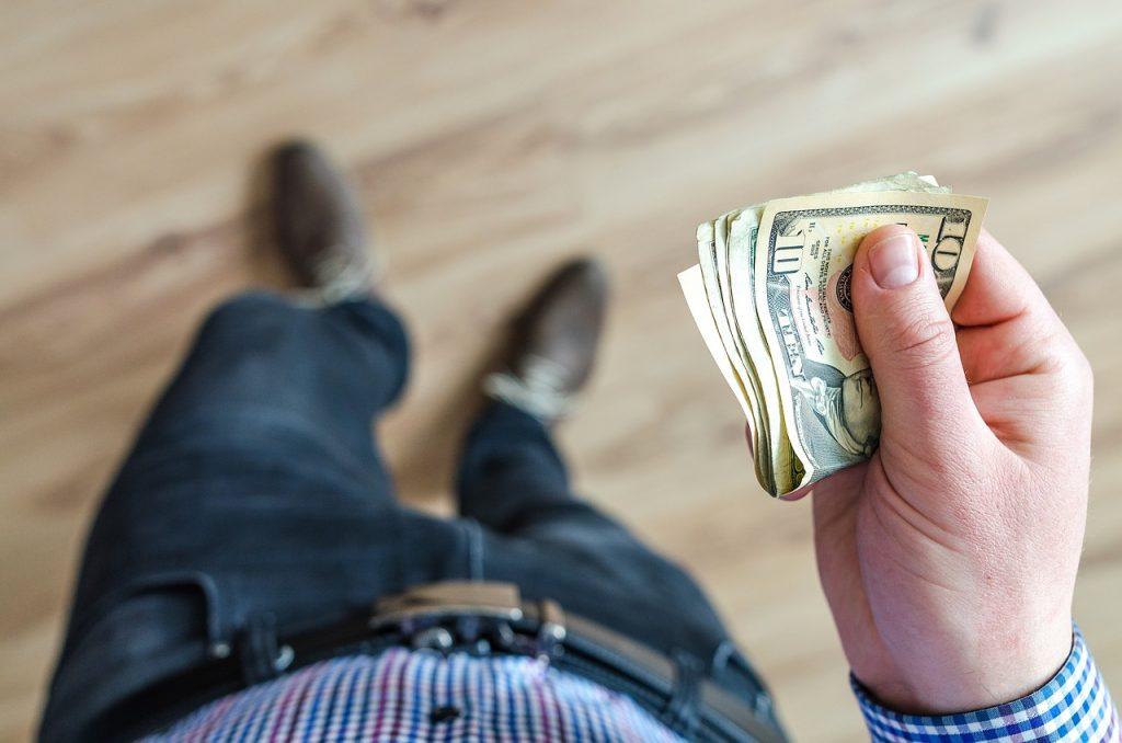 Découvre comment gagner de l'argent depuis la maison