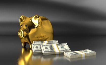 Comment avoir plus d'argent à la fin du mois sur son compte en banque ? Telle est la question que bien des personnes se posent tous les mois