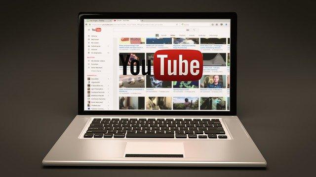 Gagner de l'argent avec Youtube est une bonne option
