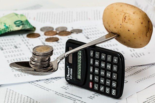 définir un budget est important dés lors que vous voulez améliorer votre situation financière