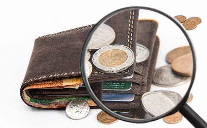 Comment améliorer sa situation financière ? Une question qui revient souvent : découvrer comment gagner plus d'argent