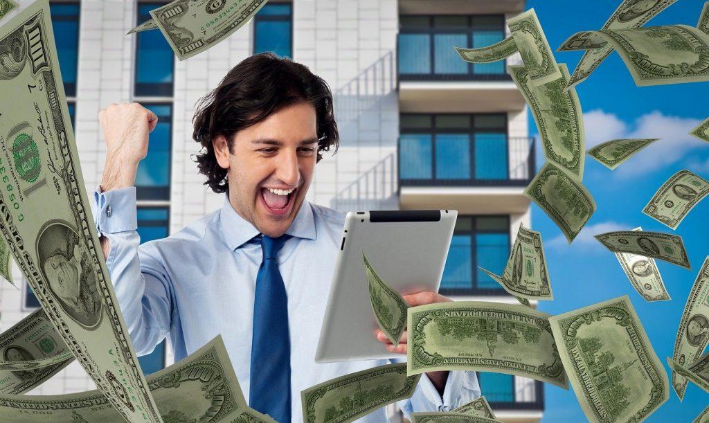 Comment gagner de l argent sur internet sans investir ? Découvrez des bonnes idées