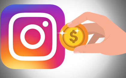 Découvrez plusieurs manières de gagner de l'argent avec Instagram