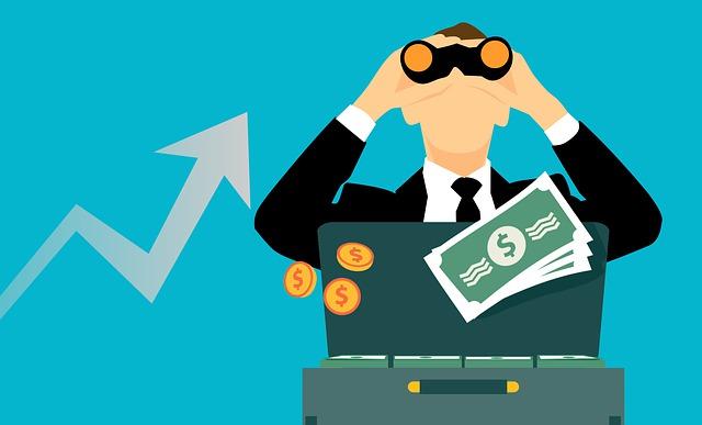 Se fixer un objectif pour améliorer sa situation financière