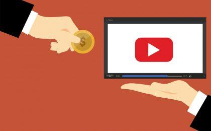 comment gagner de l'argent avec une chaîne youtube : découvrez différentes méthodes